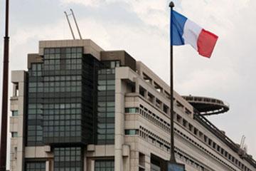 Loi-Girardin-amenagements-loi-de-finances-2014